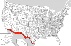 800px-Mexico-US_border_counties[1]
