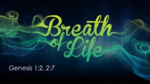breath-of-life-1-638
