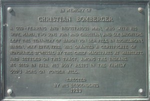 Bomberger-Plaque-sq