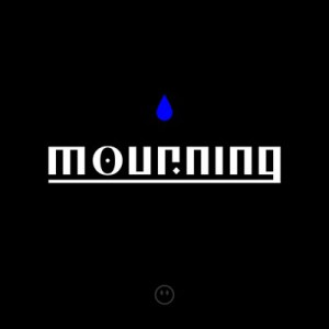 mouring